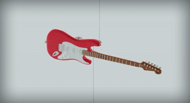 Aclam Guitars