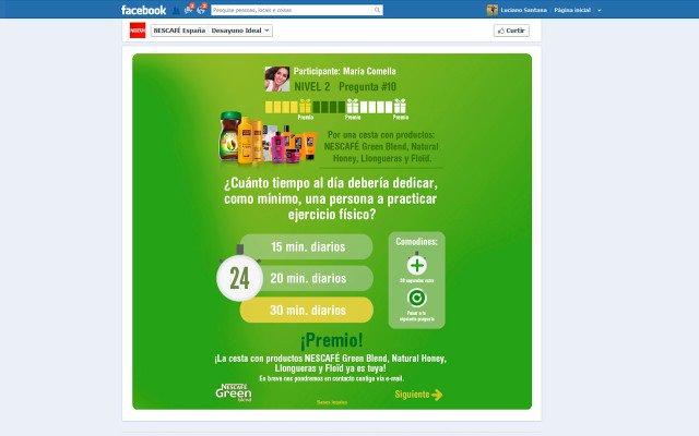 greenblend-5